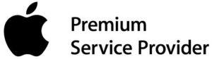 premium-service-provider